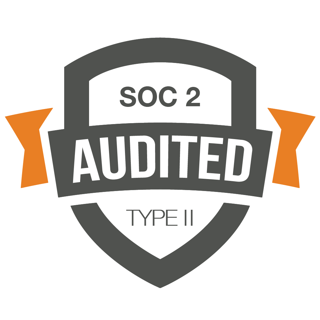 SOC Audited Type 2