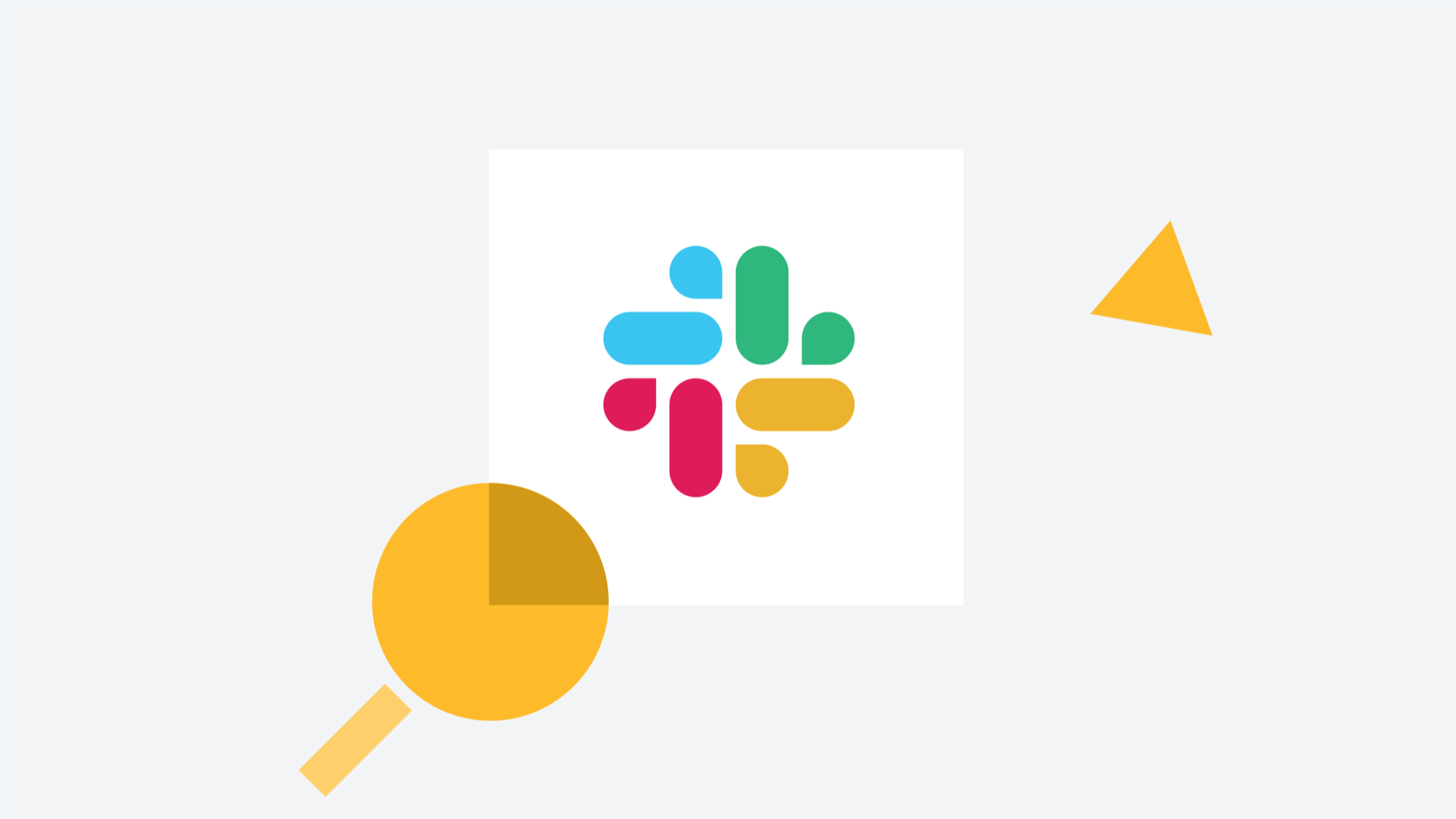 slack-ediscovery-the-beginners-guide