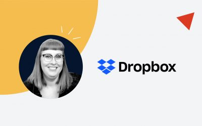 How Dropbox Took their Data Collections From Two Weeks to Real-time
