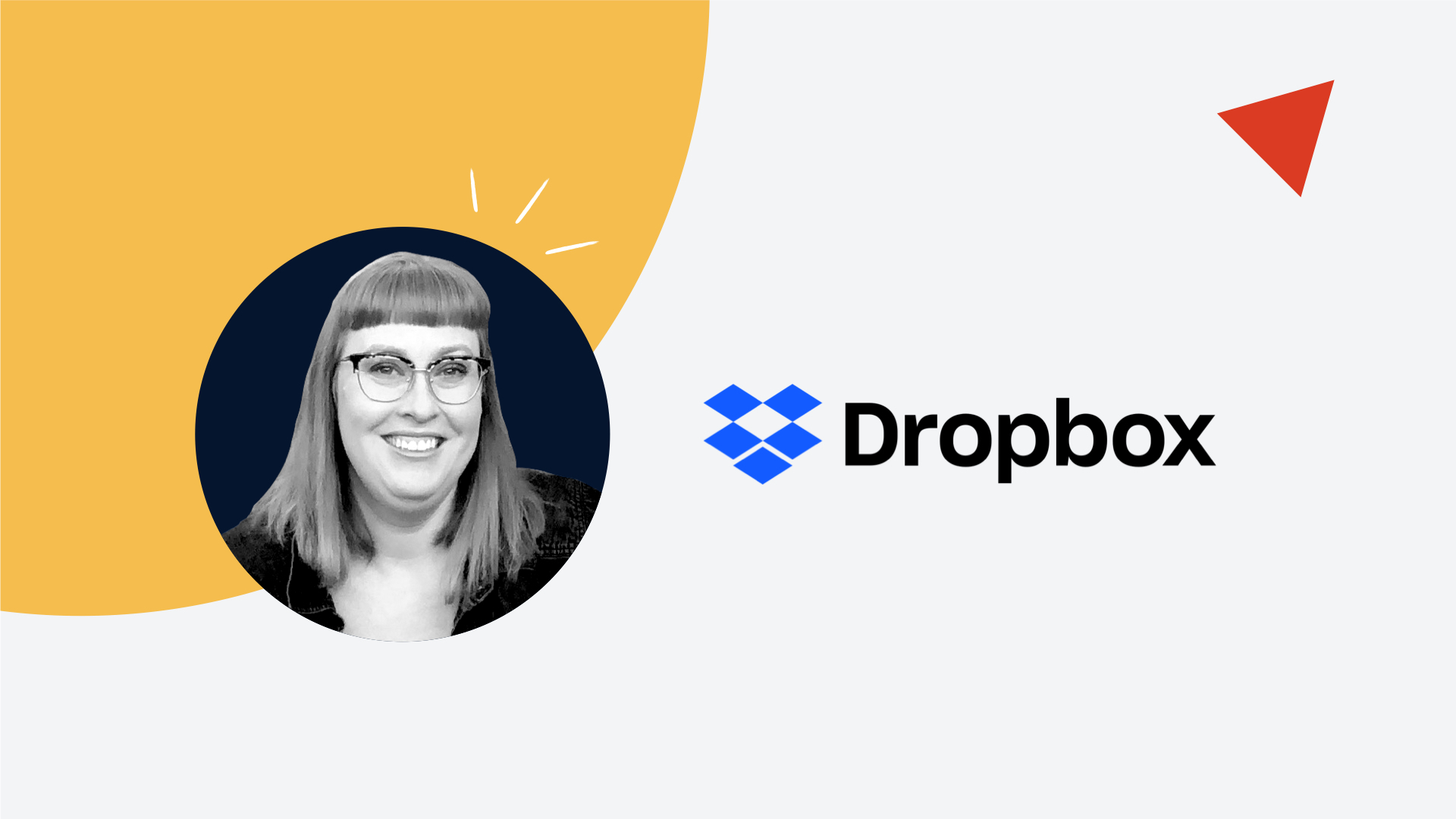 dropbox-takes-their-collections-from-two-weeks-to-real-time