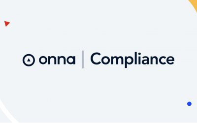Early Access to Onna Compliance
