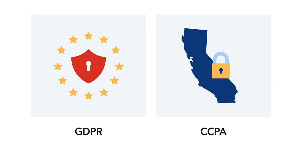 gdpr-ccpa_what-is-information-governance