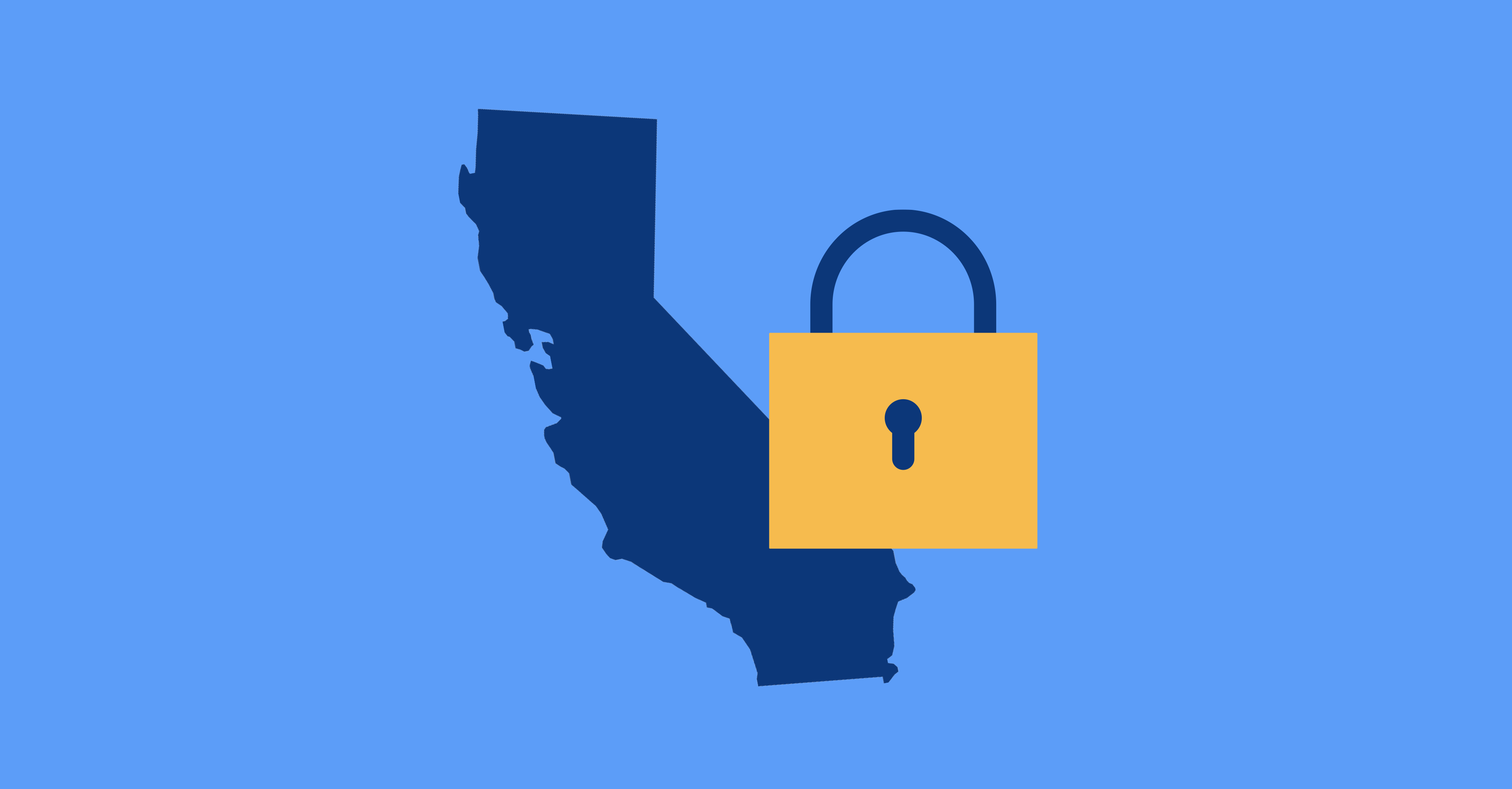 state-of-california_ccpa-compliance