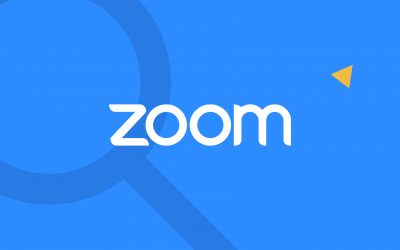 The Beginner's Guide to Zoom eDiscovery