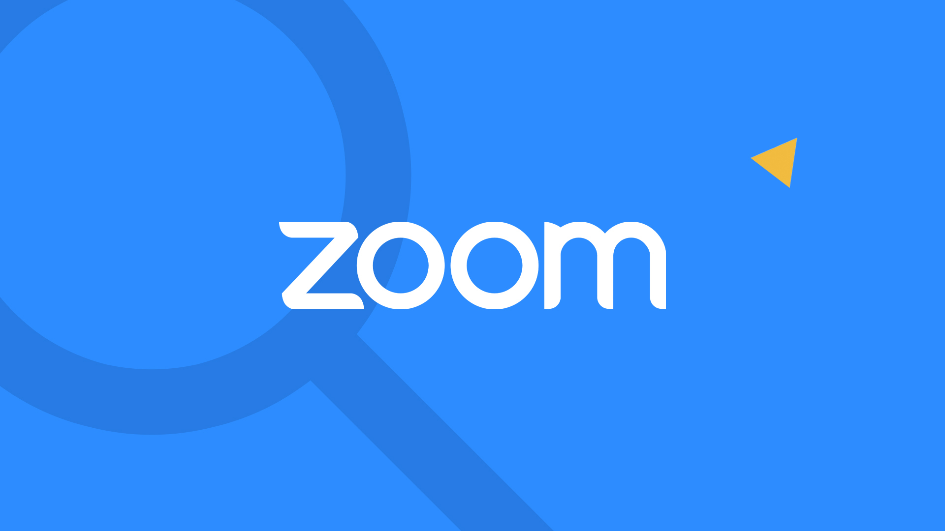 the-beginners-guide-to-zoom-ediscovery_zoom-ediscovery