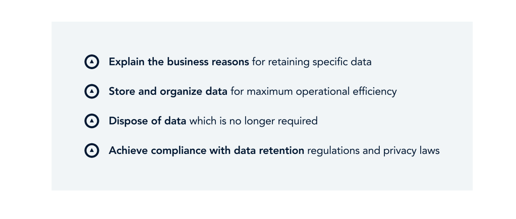 definition-of-data-retention-policy_data-retention-policy