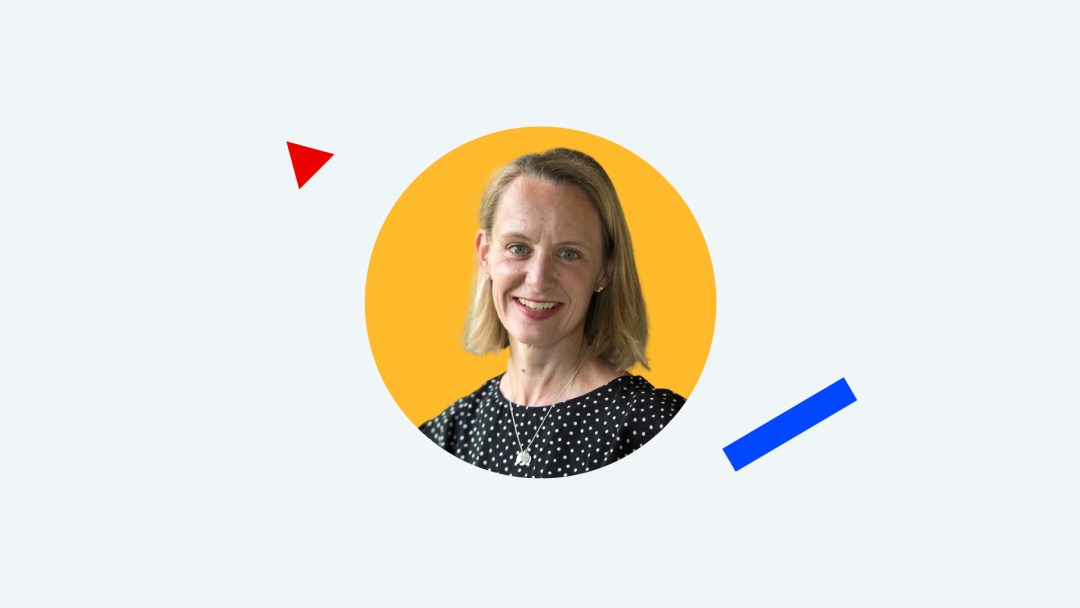 Onna Appoints Michelle Wideman to New Role of Chief Customer Officer