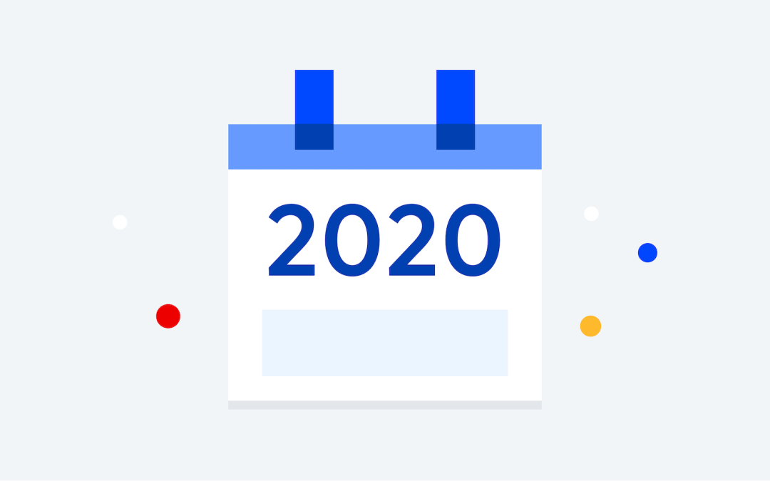 Year in Review: 2020 at Onna