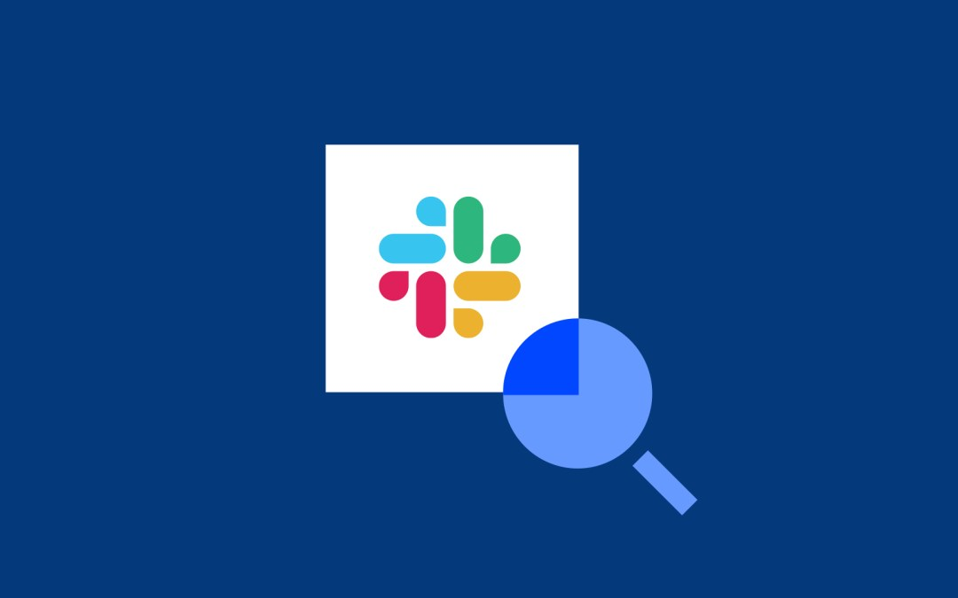 Webinar: Why you need an eDiscovery tool for Slack