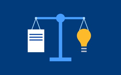 Why the legal department is key for the future of data management