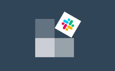 The novel challenges of Slack eDiscovery (and how to handle them)