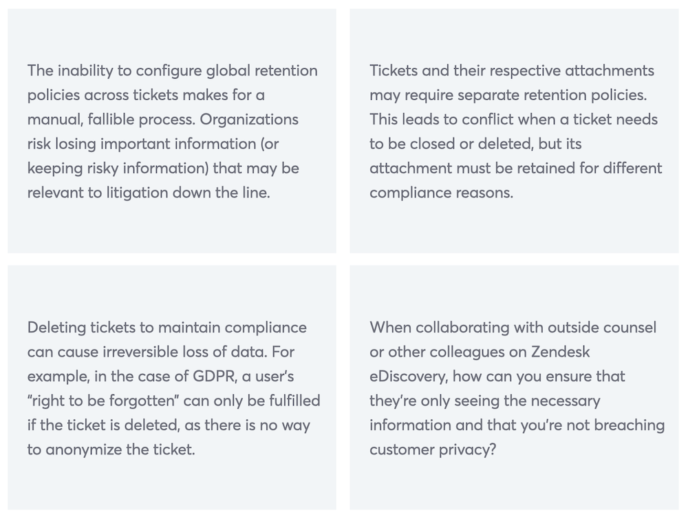 legal-and-compliance-gaps_zendesk-ediscovery