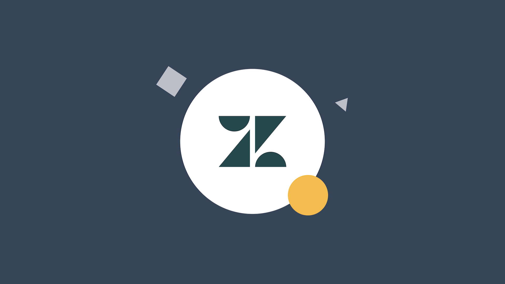 the-beginners-guide-zendesk-ediscovery