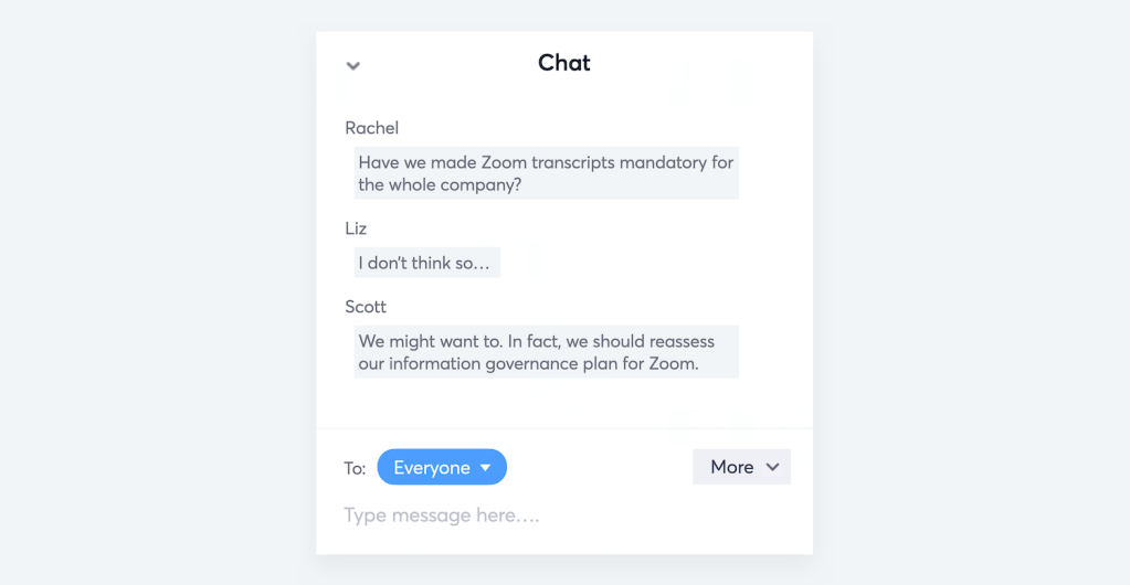zoom-chat-conversation_zoom-transcripts