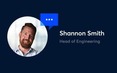 Ask an Onner: Shannon Smith