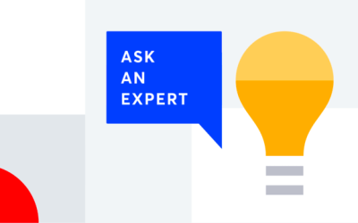 Ask an expert: When is the right time to invest in an eDiscovery tool?
