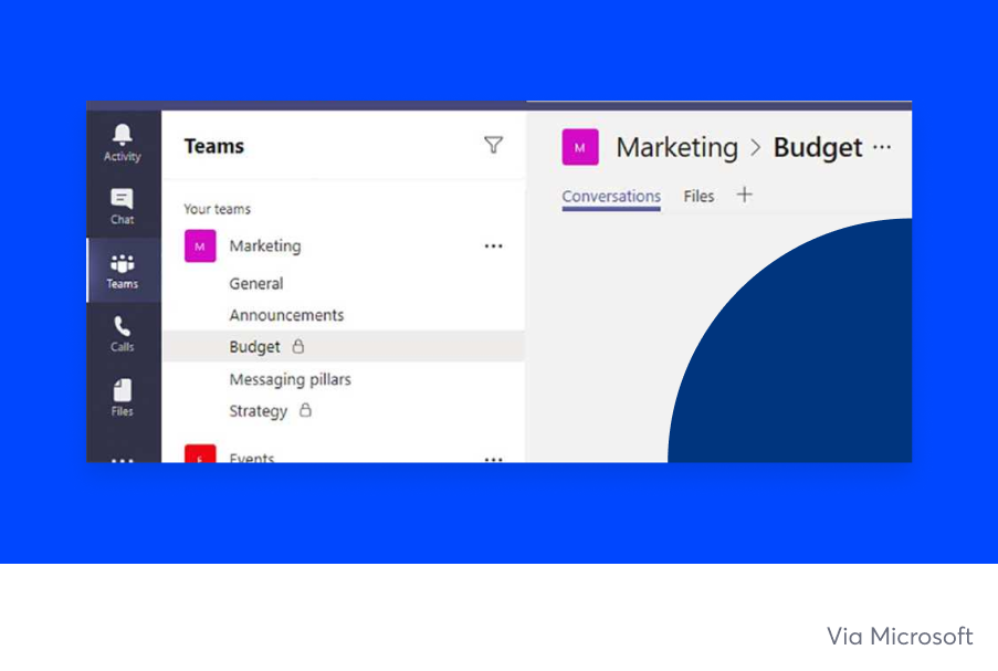 microsoft-teams-channels_where-is-microsoft-teams-data-stored