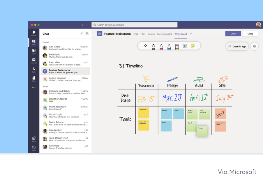 microsoft-teams-chat_where-is-microsoft-teams-data-stored