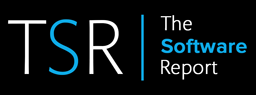 The Software Report Logo