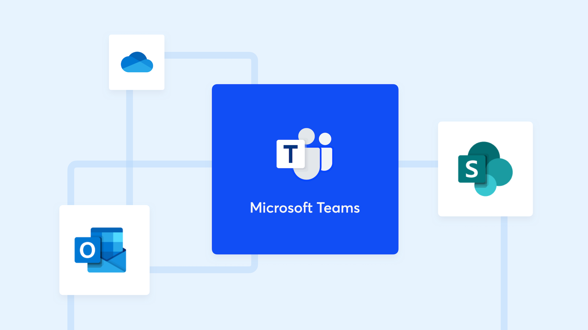 where-is-microsoft-teams-data-stored