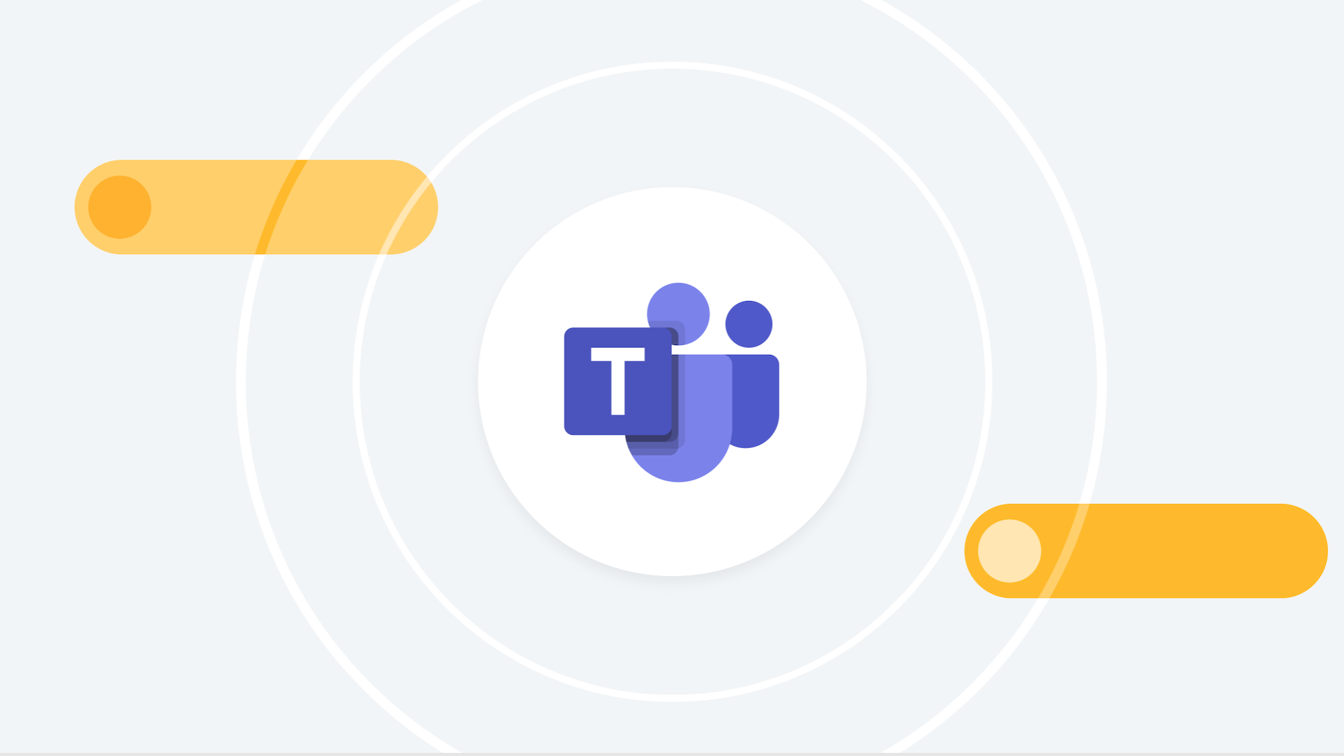 7-ways-to-strengthen-your-Microsoft-Teams-governance