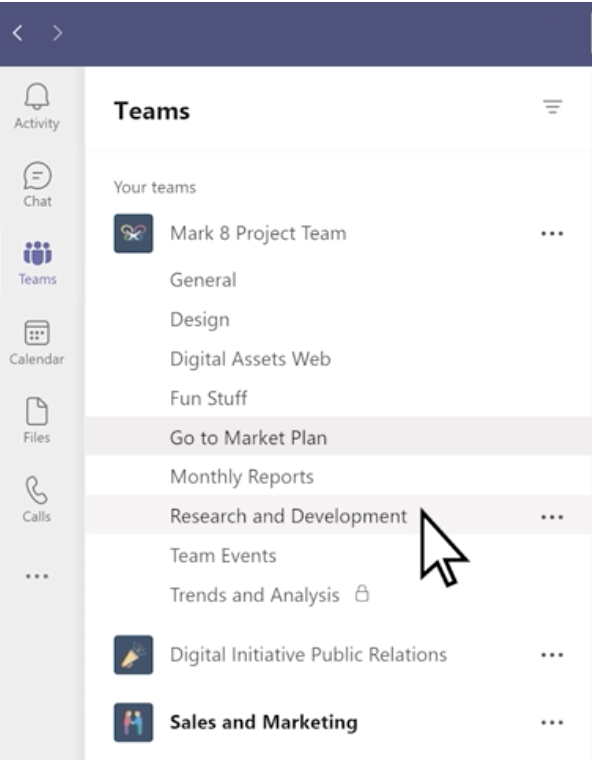 microsoft-teams-governance_set-permissions-for-creating-and-building-teams